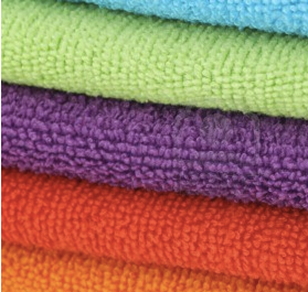 microfiber cloths, cleaning rags, cleaning cloths