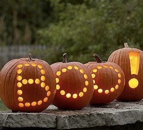 pumpkins, halloween, trick or treat, neat method, washington dc, south florida, twin cities, san diego, san francisco, chicago,