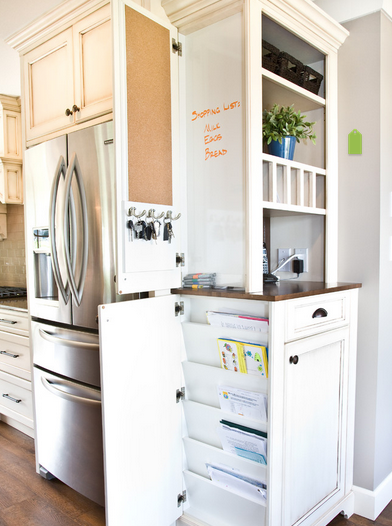 Kitchen cabinets, Kitchen organizing, Neat kitchen