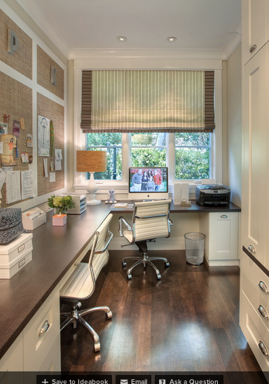 home office, office storage, office organizing