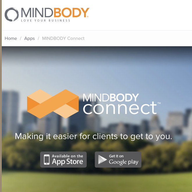 mindbody, unroll.me, houzz, apps, organizing apps, home apps, fitness apps, new years resolution, keeping your fitness resolutions, home design, home organizing, san francisco, san diego, chicago, dc, minneapolis, ft lauderdale, boca, south florida, professional organizer, miami, closet organizing, kitchen organizing, garage organizing, organizing tips, organized, houzz badge, top organizers, yelp, neat method, get organized, unpacking, moves, movers, tips, tip tuesday, home decor, organize fitness schedule