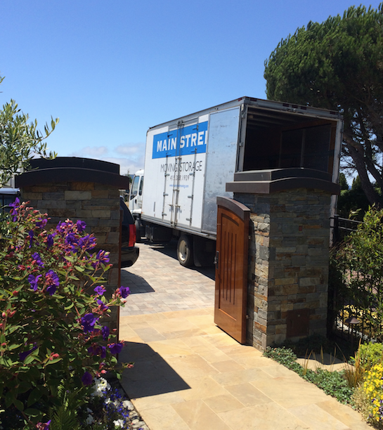 san francisco movers, best movers in sf, movers in san francisco, movers in sf, main street movers, neat, neat method, home organizers, moving help, organizing a move