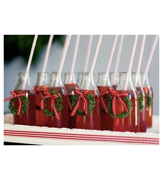 christmas party, christmas drinks, holiday drinks, holiday games, christmas games, christmas party ideas