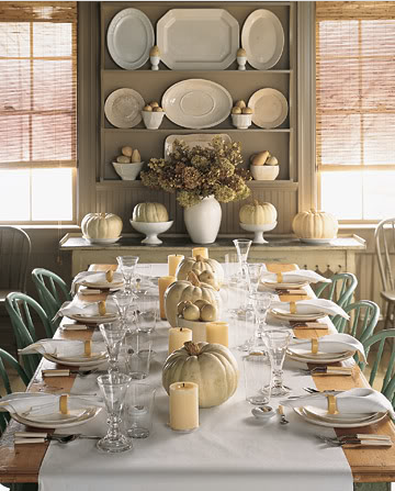 Thanksgiving, Table, Thanksgiving table, traditional, NEAT Method