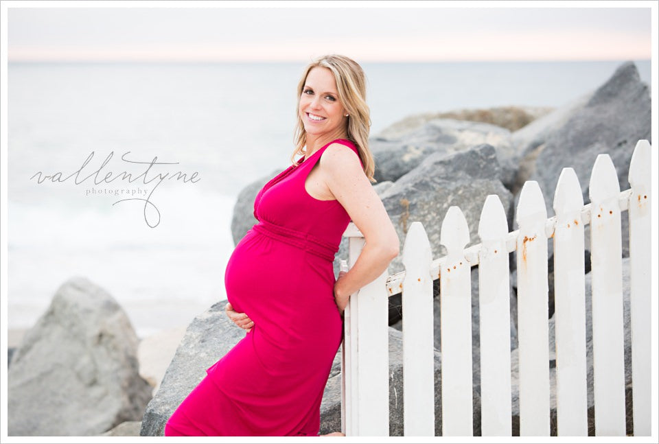 Vallentyne Photography, Heather of Vallentyne Photography, Katie Koentje, pregnancy photos, pregnancy photoshoot