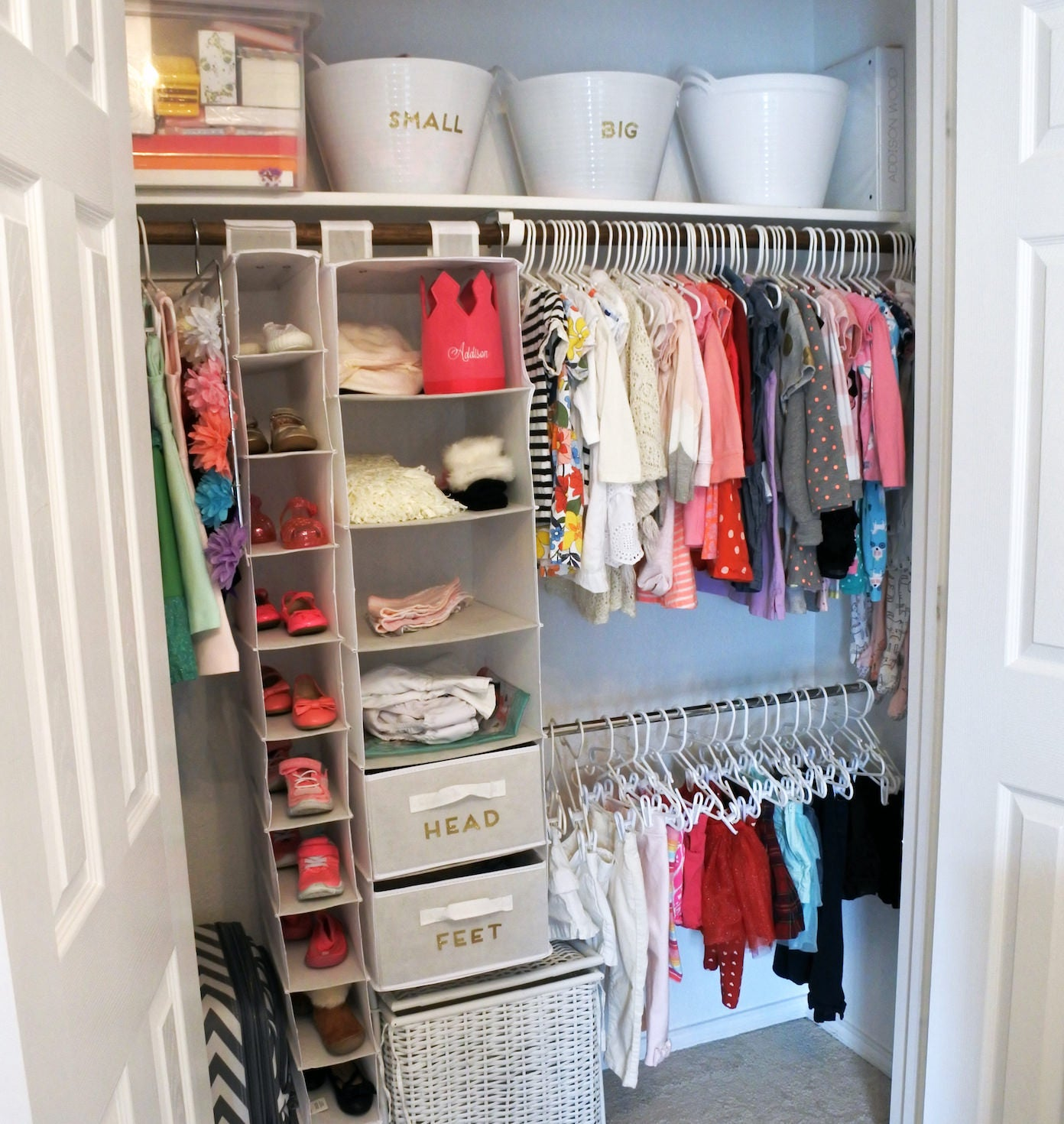 Valerie Wood, Dallas, Texas, TX, neat method, home organizing, professional organizer, organizing, moving