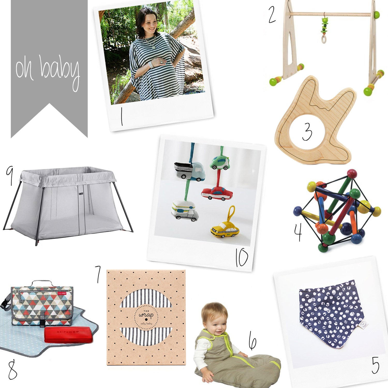 What to register for, baby registry, best baby registry, preparing for baby, baby prep, must haves for baby, skip hop, baby bjorn, solly wrap, dria cover, land of nod, bibs, baby bibs, baby bandanas, nursing cover, pack-n-play, sleep sack, best baby toys, chew toys, teething, baby teething tips, teething ideas, all natural teething ideas