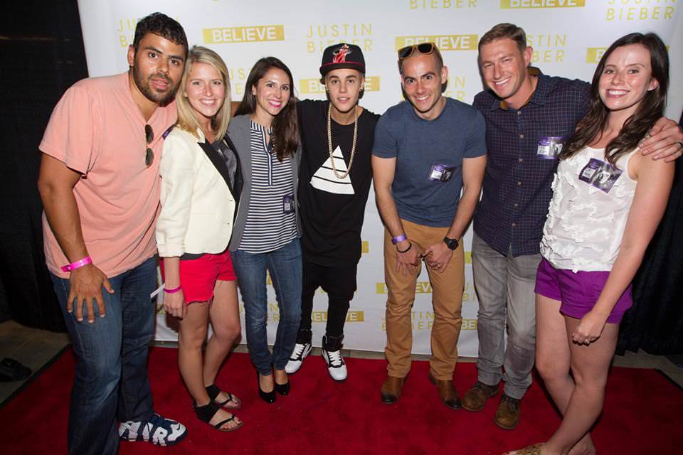 justin, justin bieber, bieber, bieber meet and greet, justin bieber meet and greet, molly graves, ryan graves, uber, neat, neat method, ryan graves uber, ryan uber, molly neat method, justin bieber concert, justin bieber and friends