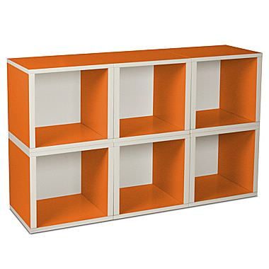 Staples, cubed storage, organize furniture, furniture, organizational solutions, organizing, home decor, decorating, home style,