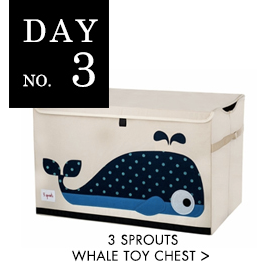 3 sprouts, kids products, toy storage, kids storage, kids decor, kids room, kids toys, organizing kids, home organization, home design, home style, professional organizers, free products, product giveaway