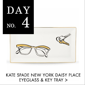 organizing products, kate spade, jewelry tray, jewelry organizers, home organization, organizers, professional organizers, tips, organizing tips, free products, giveaways, home decor, home style