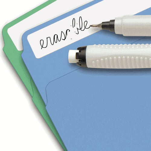 labels, labels for folders, file labels, files, filing, labels for files, office supplies