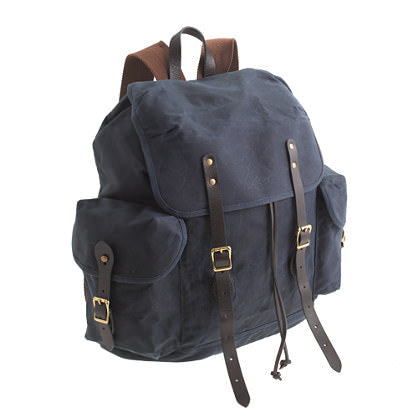 men diaper bag, diaper bag for dad, male diaper bag, mens diaper bags