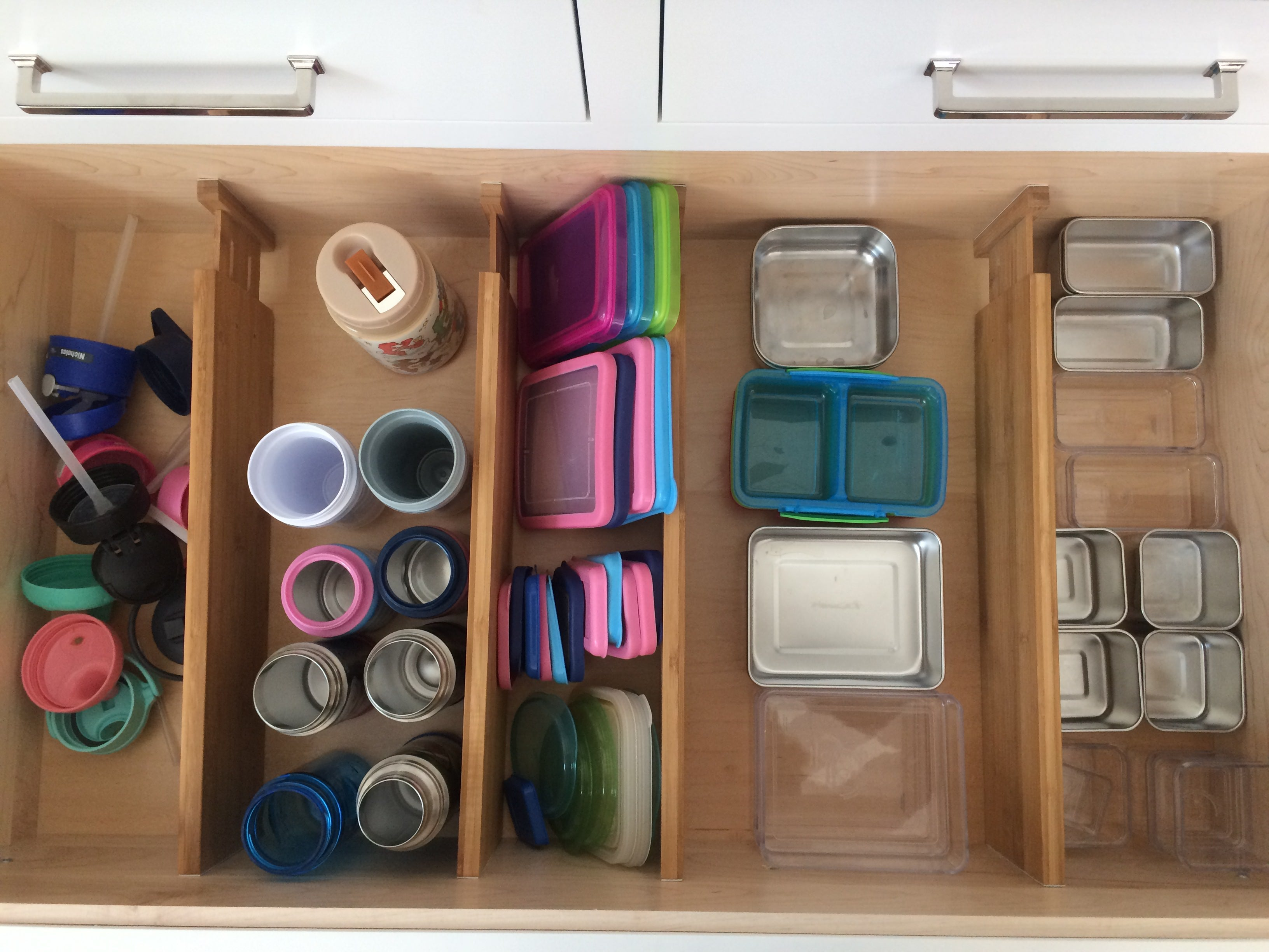 makeup storage, san francisco, home organizer san francisco, acrylic trays, acrylic storage, bathroom inspiration, kitchen inspiration, storage ideas, kitchen storage, bathroom storage, closet inspiration, lisa ruff