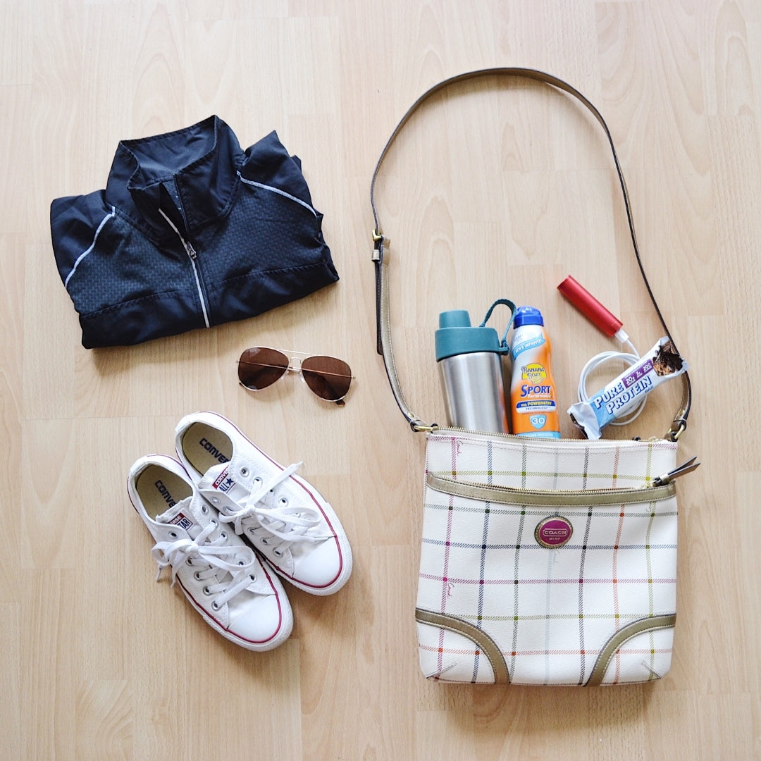organized travel, travel tips for florida, what to pack for florida, what to pack for disney world, cute outfits for florida, what to wear in florida, sunglasses