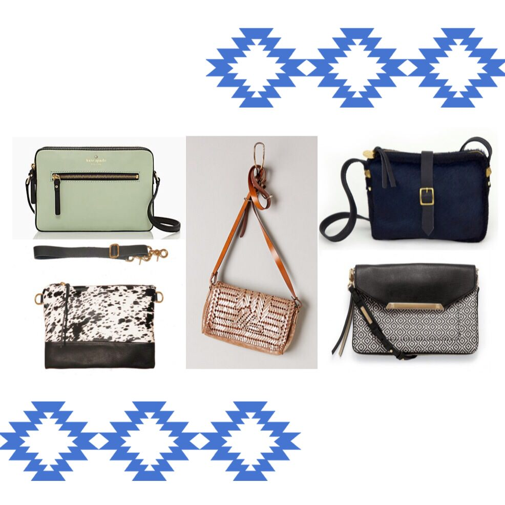 kate spade, kate spade new york, kate spade green purse, kate spade crossbody, raiscase, raiscase cowhide, cowhide purse, cowhide corssbody, anthropologie purse, stella & dot, stella & dot purse, stella & dot crossbody, stella & dot bag, clare vivier, clare vivier purse, clare vivier navy blue hide purse, clare vivier leather bag, clare vivier crossbody