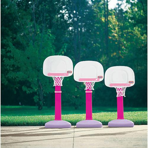little tykes, basketball, basketball board