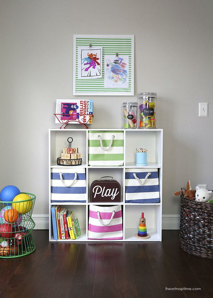 play room, organized playroom, how to organize a playroom, how to organize kids toys, tips for kids toys, how to save your marriage