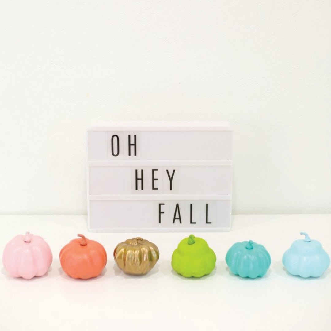 pumpkin carving, pumpkin painting, inspiration, fall decor, home decor, oh hey fall, pumpkin