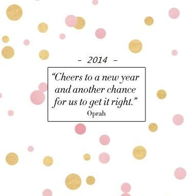 inspirational quote, 2014, new years, new years quotes, inspiring, organization,