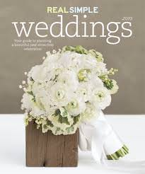 Real Simple Weddings, Martha Stewart, Wedding tips, DIY wedding, Wedding Timeline, wedding budget, organize, event organizing