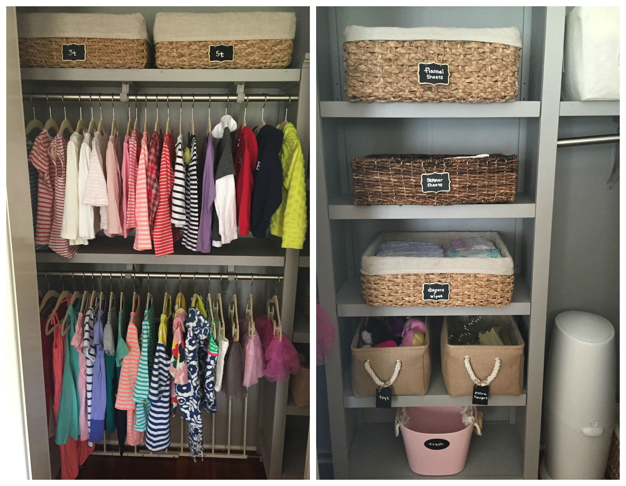 neat method, organizing, professional organizing, home organization, home style, budget, DIY, home decor, style, california closets, kids space, kids organization, kids closet, closet, custom closet