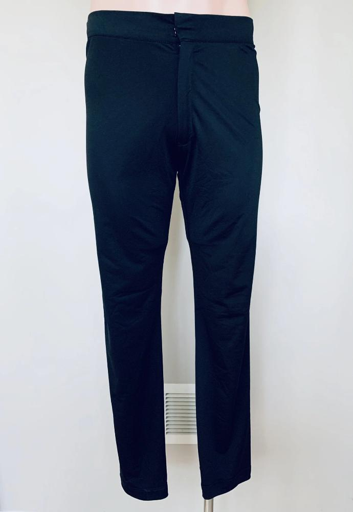 "#7700 ""Zip-Fly"" boys/men skating pant"