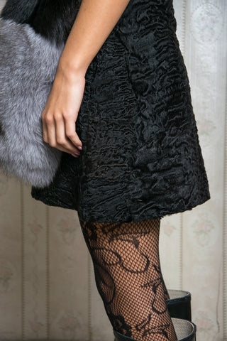 swakara mini skirt