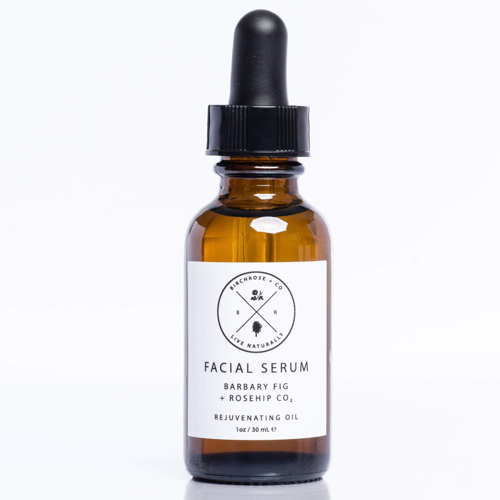 Load image into Gallery viewer, Facial Serum - Barbary Fig + Rosehip C02