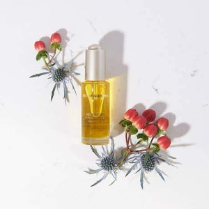 Fleuressence Native Botanical Cell Oil