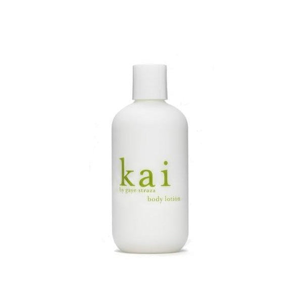 Load image into Gallery viewer, Kai Body Lotion