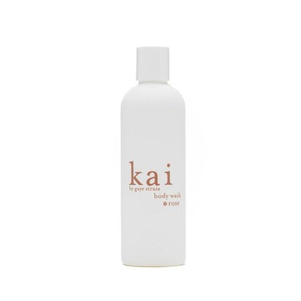 Load image into Gallery viewer, Rose*Kai Body Wash