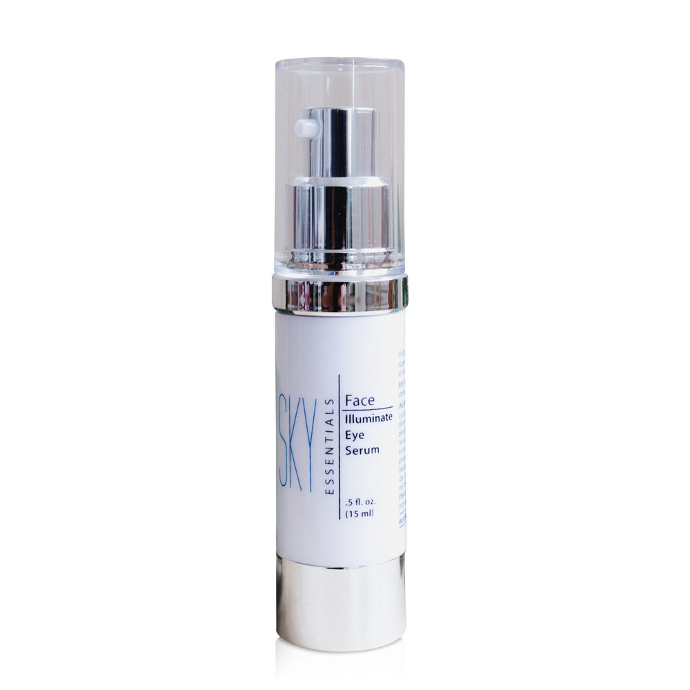 Illuminate Eye Serum