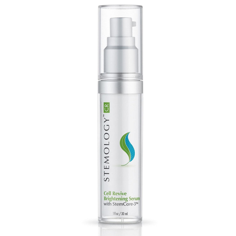 Cell Revive Brightening Serum