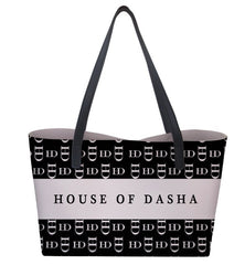 Dasha Carrier Bag
