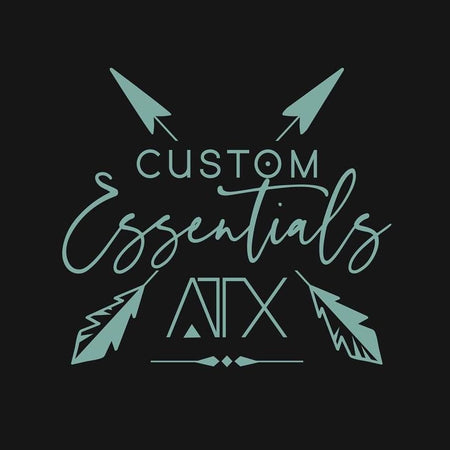 Custom Essentials ATX