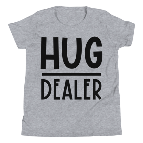 Hug Dealer Youth
