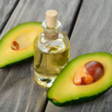 Avocado Oil USP