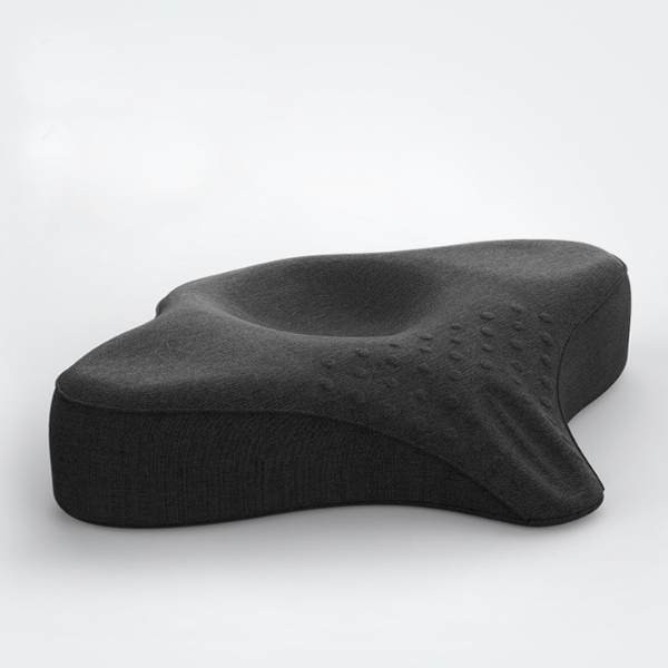 Orthopedic Therapy Pillow-Yuregen