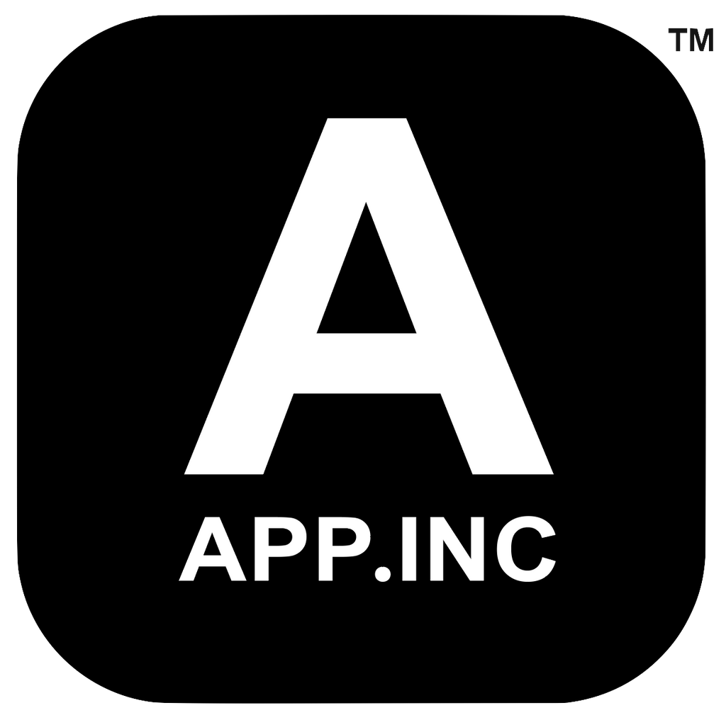 app.inc app dot inc blog app.inc blog app.inc app dot inc blog app.inc blog app.inc app dot inc blog app.inc blog app.inc app dot inc blog app.inc blog app.inc app dot inc blog app.inc blog app.inc app dot inc blog app.inc blog app.inc app dot inc blog app.inc blog app.inc app dot inc blog app.inc blog app.inc app dot inc blog app.inc blog app.inc app dot inc blog app.inc blog app.inc app dot inc blog app.inc blog app.inc app dot inc blog app.inc blog app.inc app dot inc blog app.inc blog app.inc app dot inc blog app.inc blog app.inc app dot inc blog app.inc blog app.inc app dot inc blog app.inc blog app.inc app dot inc blog app.inc blog