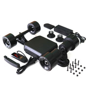 Revel Kit, Bolt-on Electric Skateboard - Revel Boards