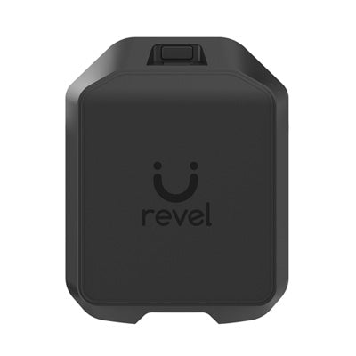 Revel Kit Extended Range Battery Pack - Revel Boards
