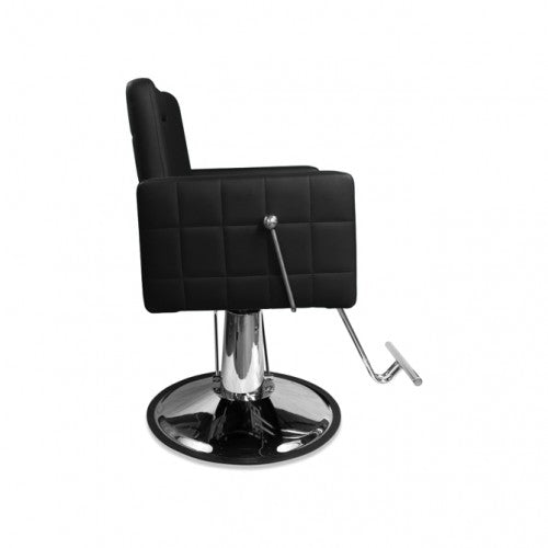 NEW Delhi Customised Threading Chair with Recliner