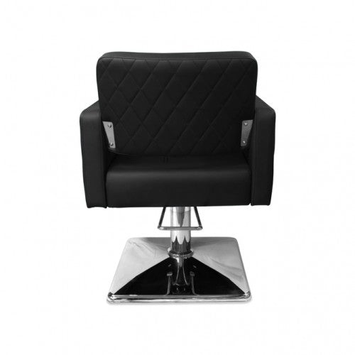 Abu Dhabi Hydraulic Styling Chair