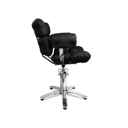 Ottawa Extreme Comfort Styling Chair