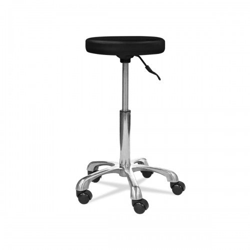 Stool Aluminium Base