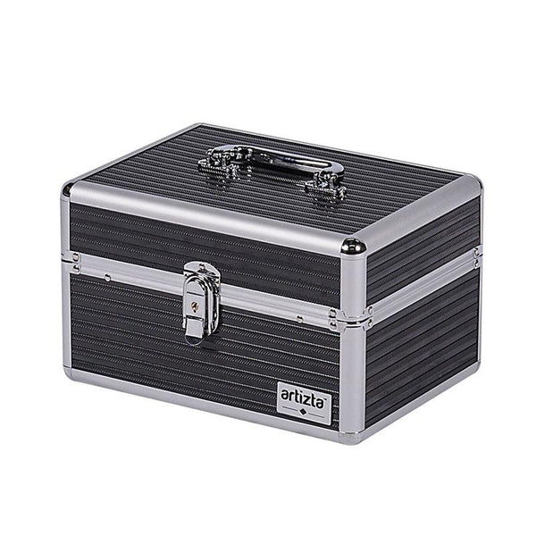 Artizta Horizon Black Lines Express Professional Case 6316BL