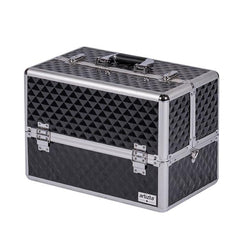 Artizta Black Diamond Preston Professional Case 6007