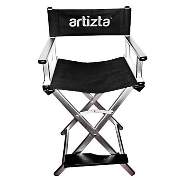 Artizta Vouge Make Up Director Chair 6072