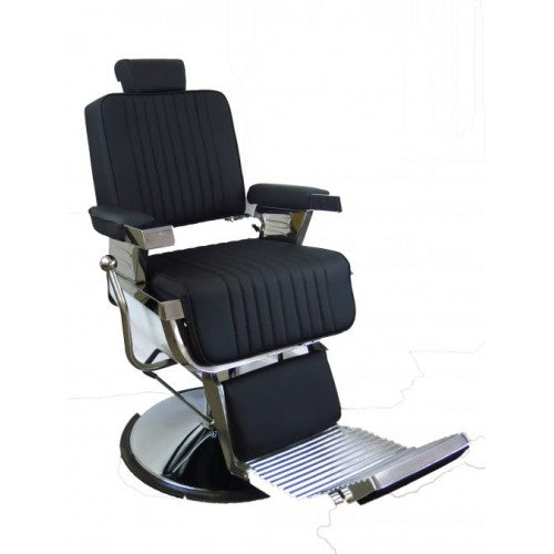 Achilles Ultimate Barbering Chair